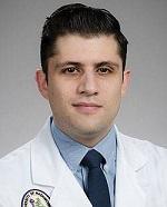 Dr. Jonah Hebert-Davies