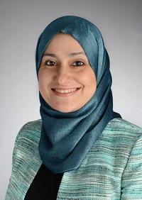Dr. Reem Mustafa