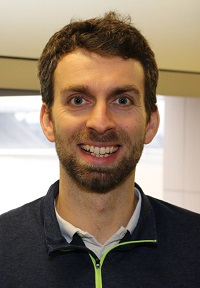 Dr. Scott Telfer