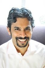 Dr. Pradeep Suri