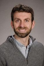 Scott Telfer, EngD