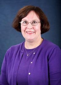 Dr. Beth Devine